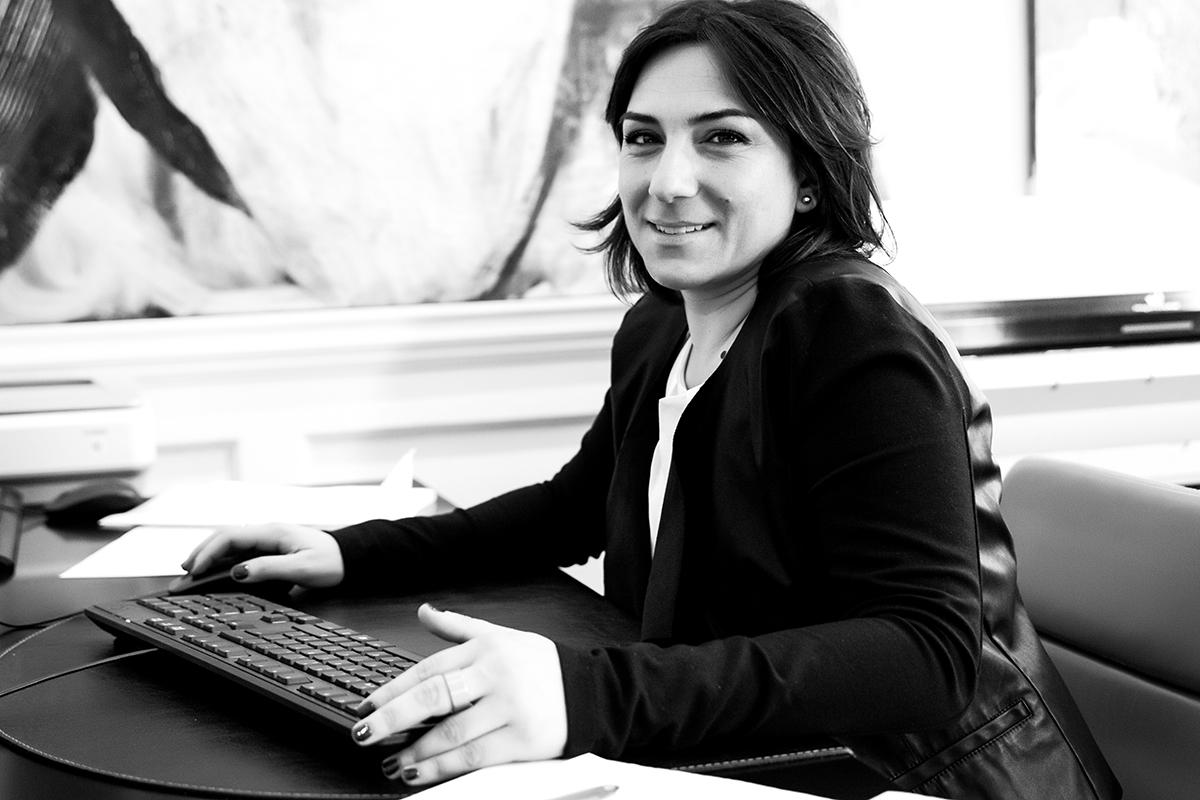 Emanuela Chirieleison
